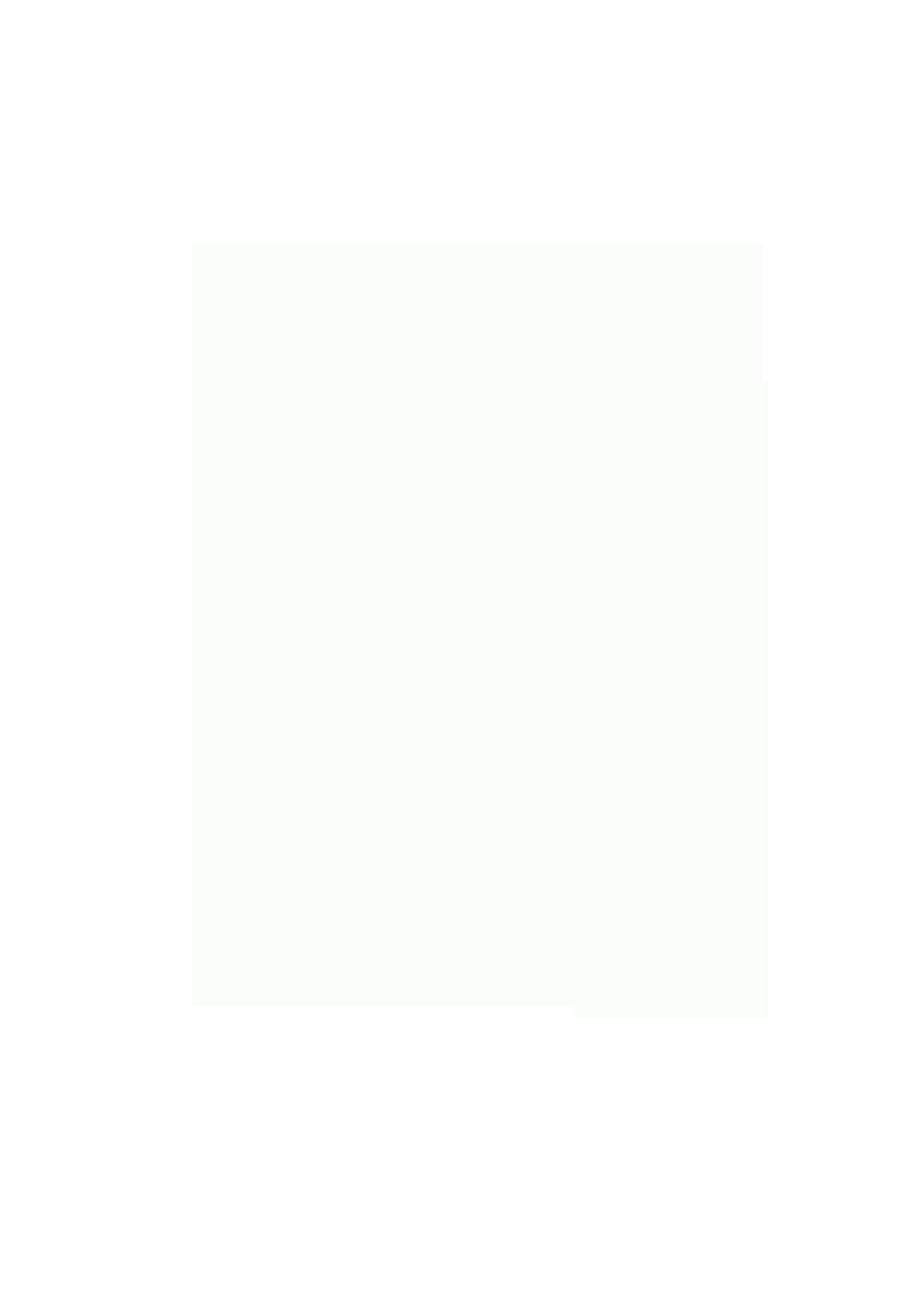 ZEVFY